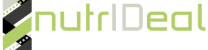 nutrIDeal_logo_website